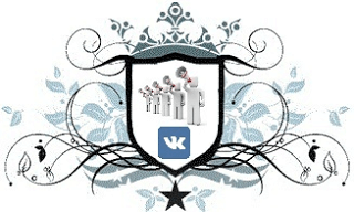 Голоса+Вконтакте