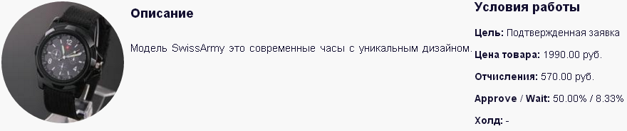 Часы В Контакте
