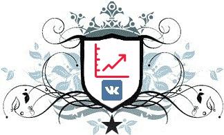 Продвижение записей Вконтакте