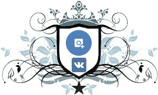 Как создавать истории Вконтакте