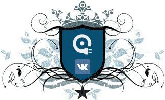 Quick Sender - программа для продвижения Вконтакте