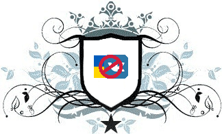 Блокировка Вконтакте в Украине