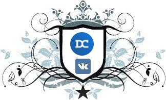 Динамические обложки Вконтакте