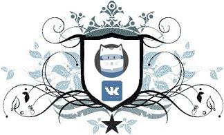 Приложение Spycat Widgets для группы в ВК