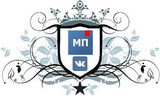 Маркет-платформа в ВК