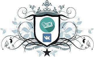 Сообщества «ВКонтакте» удвоили доходы от рекламы в 2017 году