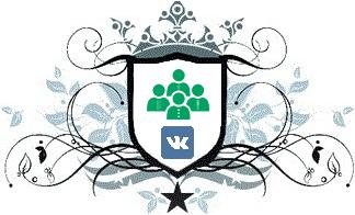 Коллективная игра в Клевере через Вконтакте