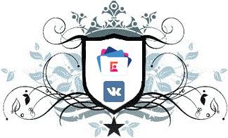 Вакансии в группе в ВК - приложение для сообществ