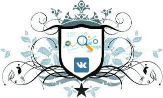 VK Business - новая платформа для бизнеса в ВК