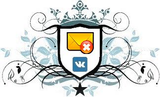 Вконтакте требует от сообществ ввести отписку от рассылок