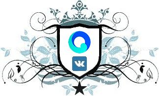 Lovina в ВК - приложение для знакомств