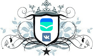 Как создать VK почту